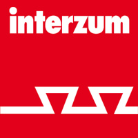 interzum_logo_501